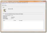 JDisc Discovery screenshot