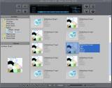jetAudio Basic screenshot