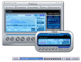 jetAudio Plus VX screenshot