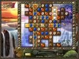 Jewel Quest 2 screenshot