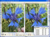 JPEG Imager screenshot