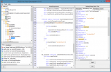 JPEXS Free Flash Decompiler screenshot