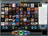 Jukebox Arcade screenshot