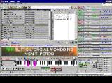 Karall screenshot