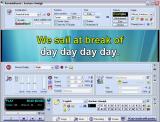 KaraokeKanta screenshot