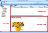 Kernel EML Viewer screenshot