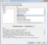KeyBlaze Typing Tutor Free screenshot