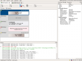 KillDisk Desktop screenshot
