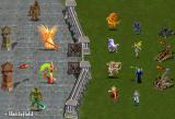 King Of War screenshot