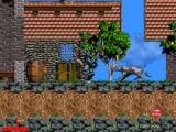 Knight Adventures screenshot