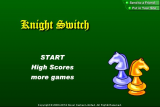 Knight Switch screenshot