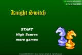 Knight Switch screenshot