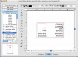 Label Maker Professional screenshot