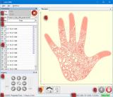 LaserGRBL screenshot