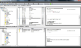 Lepide Exchange Recovery Manager screenshot