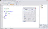 Liberty BASIC Builder screenshot