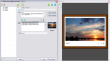 LightBox Advancer for Dreamweaver screenshot