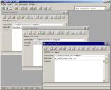 LightProfiler screenshot
