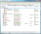 LinkCollector screenshot