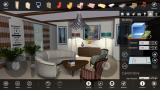 Live Interior 3D Pro screenshot