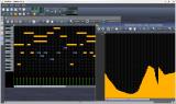LMMS (Linux MultiMedia Studio) screenshot