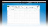 LogMeIn Pro² screenshot
