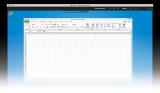 LogMeIn Pro screenshot