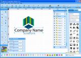 LogoSmartz screenshot