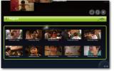 LoiLoScope screenshot