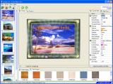 Longtion SlideShow Pro screenshot