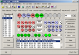 Lotto Logic Professional screenshot