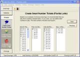 Lotto Pro screenshot