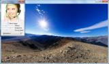 Luxand FaceSDK screenshot