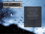 Lyrik screenshot