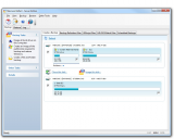 Macrium Reflect Server Edition screenshot