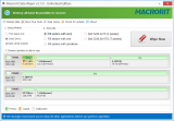 Macrorit Disk Partition Wiper screenshot