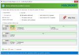 Macrorit Disk Partition Wiper screenshot
