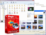 Magic Data Recovery Pack screenshot