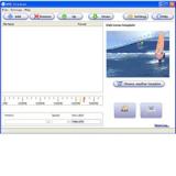 Magic DVD Creator screenshot