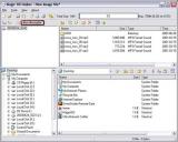Magic ISO Maker screenshot