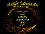 Magic Sokoban Gold screenshot