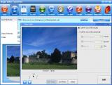 Magic Video Converter screenshot
