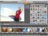 MAGIX Movies on DVD screenshot