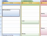 MailEnable Enterprise Premium screenshot