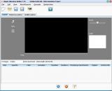 Maple Slideshow Builder screenshot
