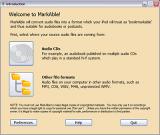 MarkAble screenshot