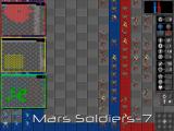 Mars Soldiers-7 screenshot