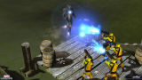 Marvel Heroes screenshot