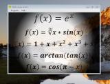 Math Center Level 1 screenshot