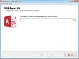 MDB Repair Kit screenshot
